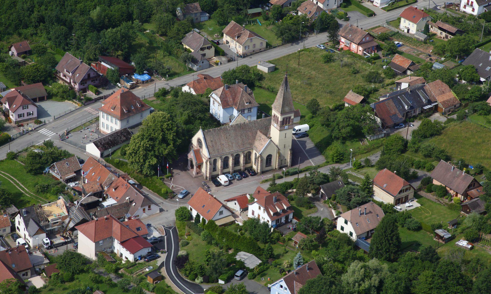 Leimbach